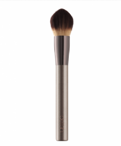 delilah Bespoke Powder Brush